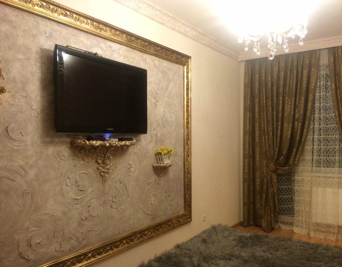 Екатеринбург — 1-комн. квартира, 40 м² – Циолковского, 57 (40 м²) — Фото 1