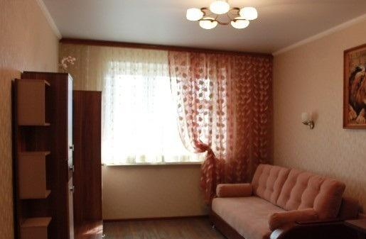 Екатеринбург — 1-комн. квартира, 40 м² – Хохрякова, 102 (40 м²) — Фото 1