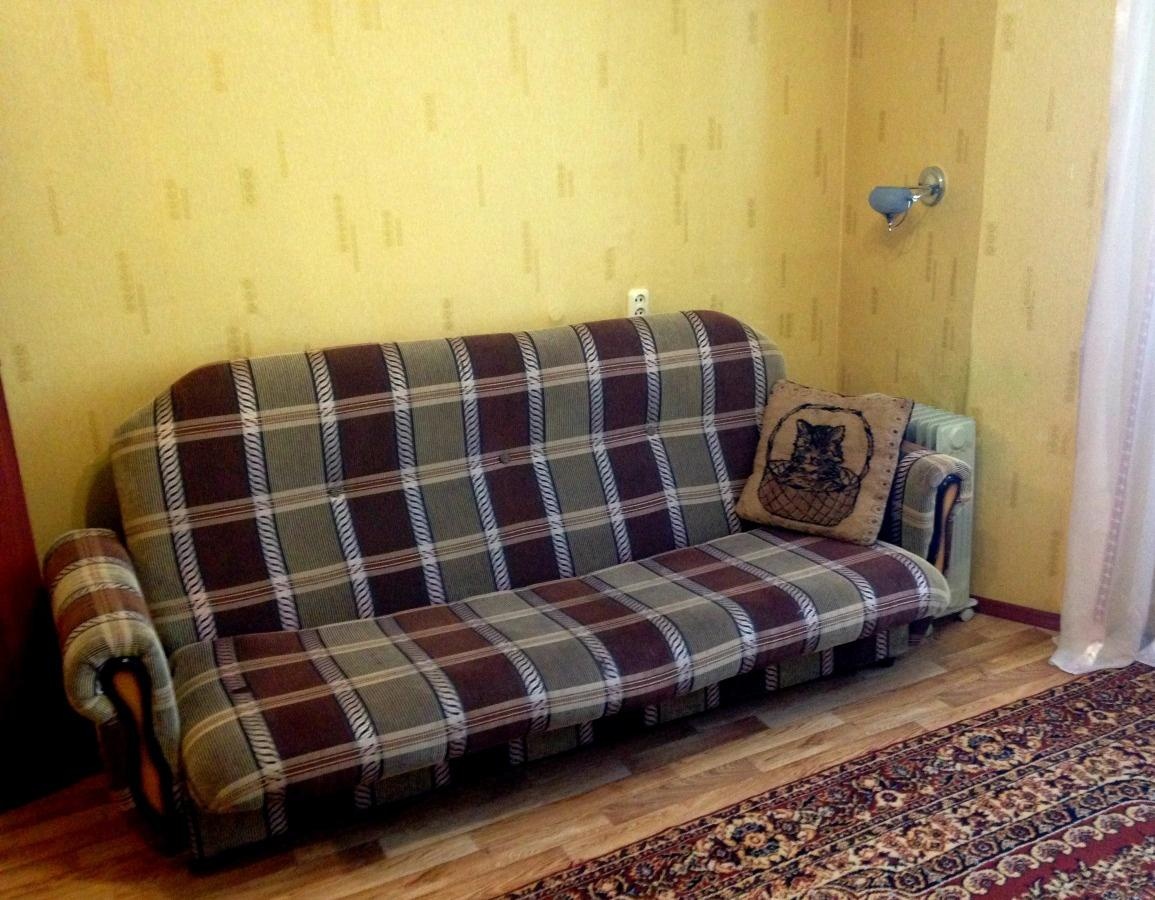 Екатеринбург — 1-комн. квартира, 30 м² – Шаумяна, 103/1 (30 м²) — Фото 1
