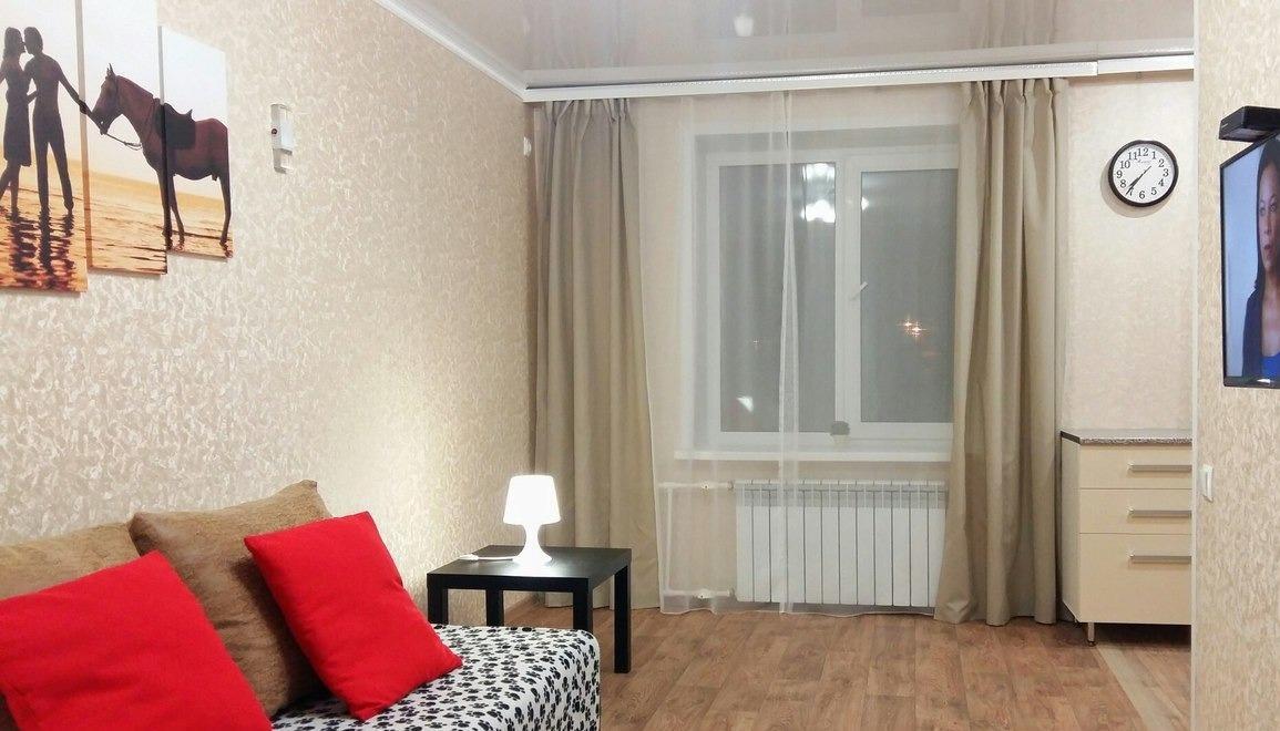 Екатеринбург — 30-комн. квартира, 7 м² – Кировградская, 28 (7 м²) — Фото 1