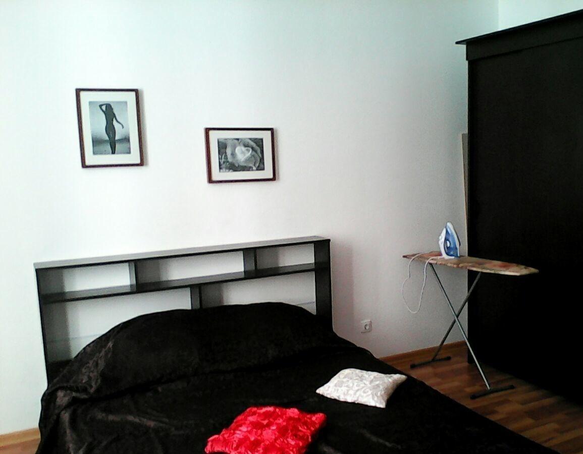 Екатеринбург — 1-комн. квартира, 50 м² – Шейнкмана, 88 (50 м²) — Фото 1