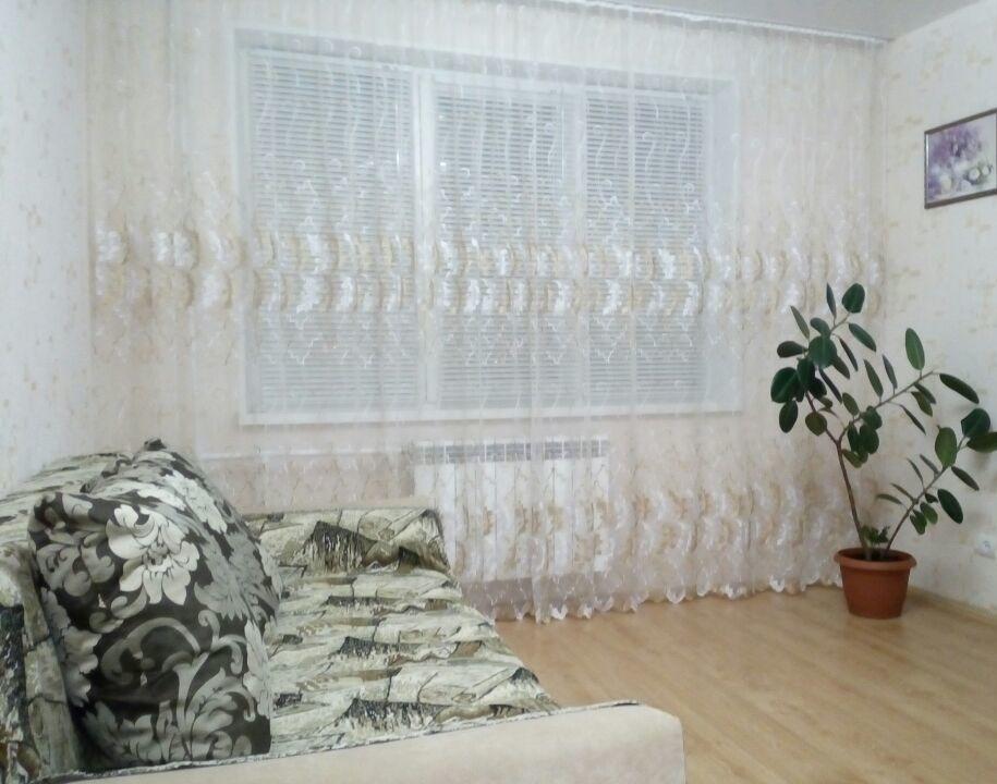 Екатеринбург — 2-комн. квартира, 40 м² – Металлургов, 32а (40 м²) — Фото 1