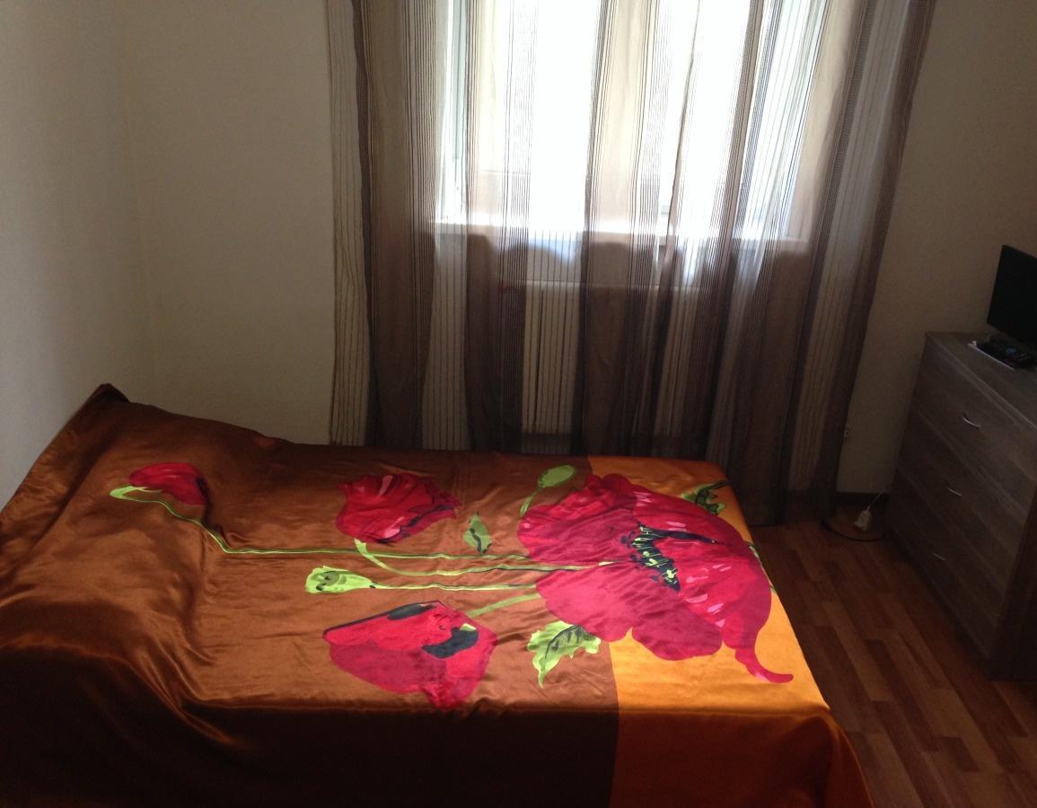 Екатеринбург — 1-комн. квартира, 23 м² – Ракетная, 18 (23 м²) — Фото 1