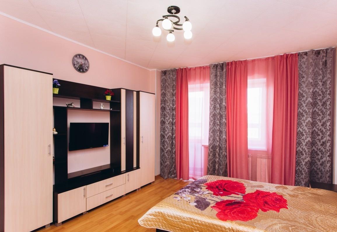 Екатеринбург — 2-комн. квартира, 45 м² – Хохрякова, 74 (45 м²) — Фото 1