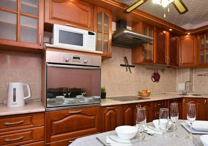 Екатеринбург — 3-комн. квартира, 68 м² – Сурикова, 2 (68 м²) — Фото 1