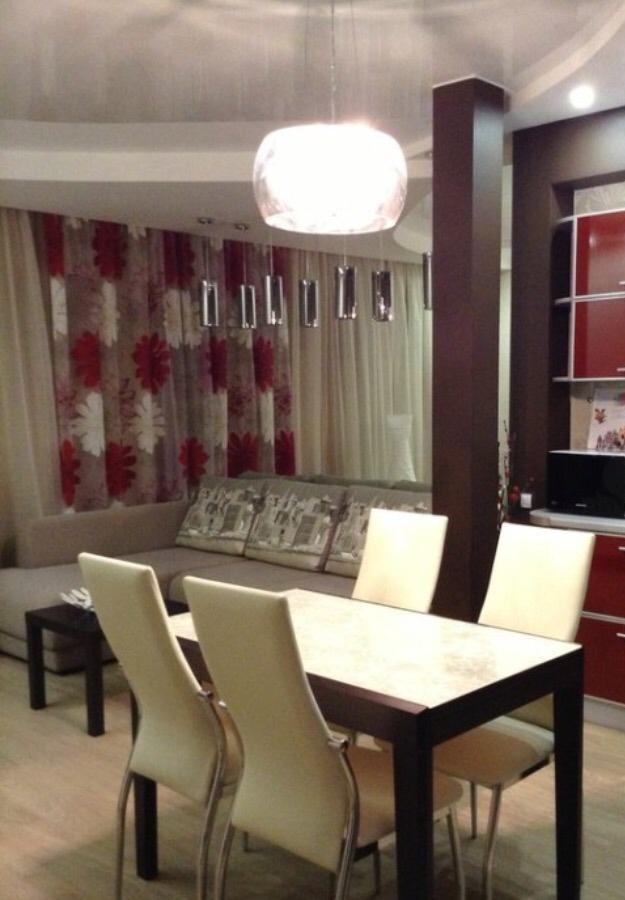 Екатеринбург — 1-комн. квартира, 43 м² – Белинского, 177а (43 м²) — Фото 1