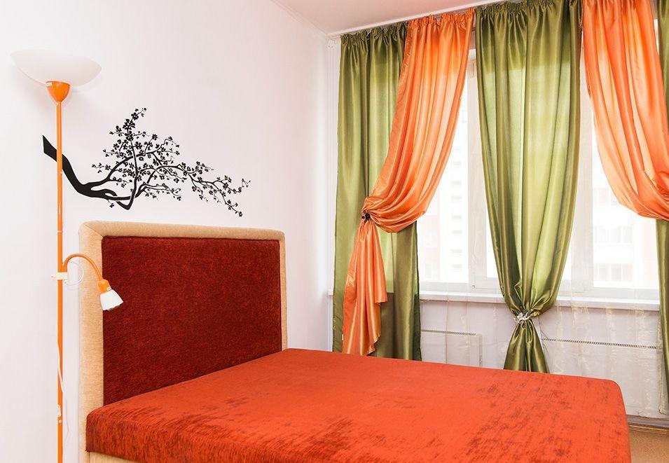 Екатеринбург — 1-комн. квартира, 56 м² – Радищева, 33 (56 м²) — Фото 1
