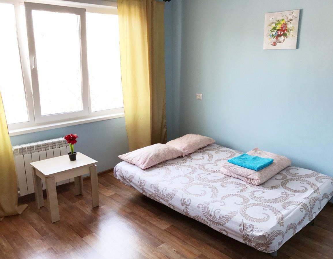Екатеринбург — 1-комн. квартира, 45 м² – Автомагистральная, 21 (45 м²) — Фото 1