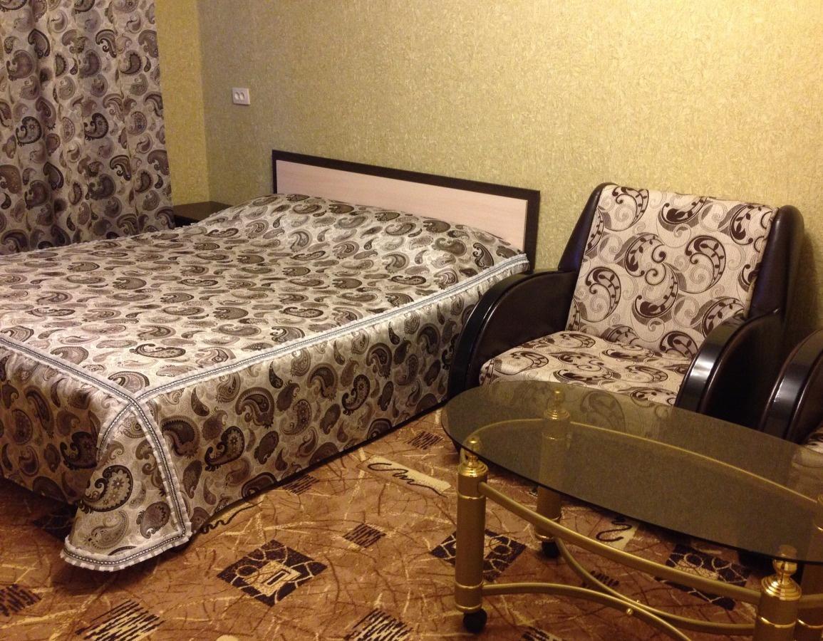 Екатеринбург — 2-комн. квартира, 45 м² – Вторчермет  Титова, 23 (45 м²) — Фото 1