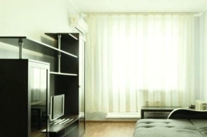 Екатеринбург — 1-комн. квартира, 41 м² – Родонитовая, 27 (41 м²) — Фото 1