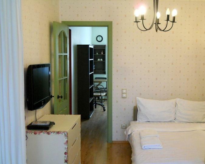 Екатеринбург — 1-комн. квартира, 37 м² – Куйбышева, 104 (37 м²) — Фото 1