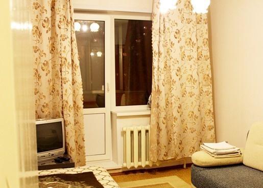Екатеринбург — 1-комн. квартира, 30 м² – Серафимы Дерябиной, 30 (30 м²) — Фото 1