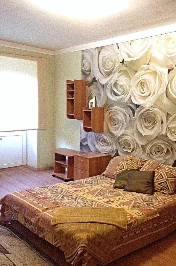 Екатеринбург — 1-комн. квартира, 30 м² – Фурманова52 (30 м²) — Фото 1