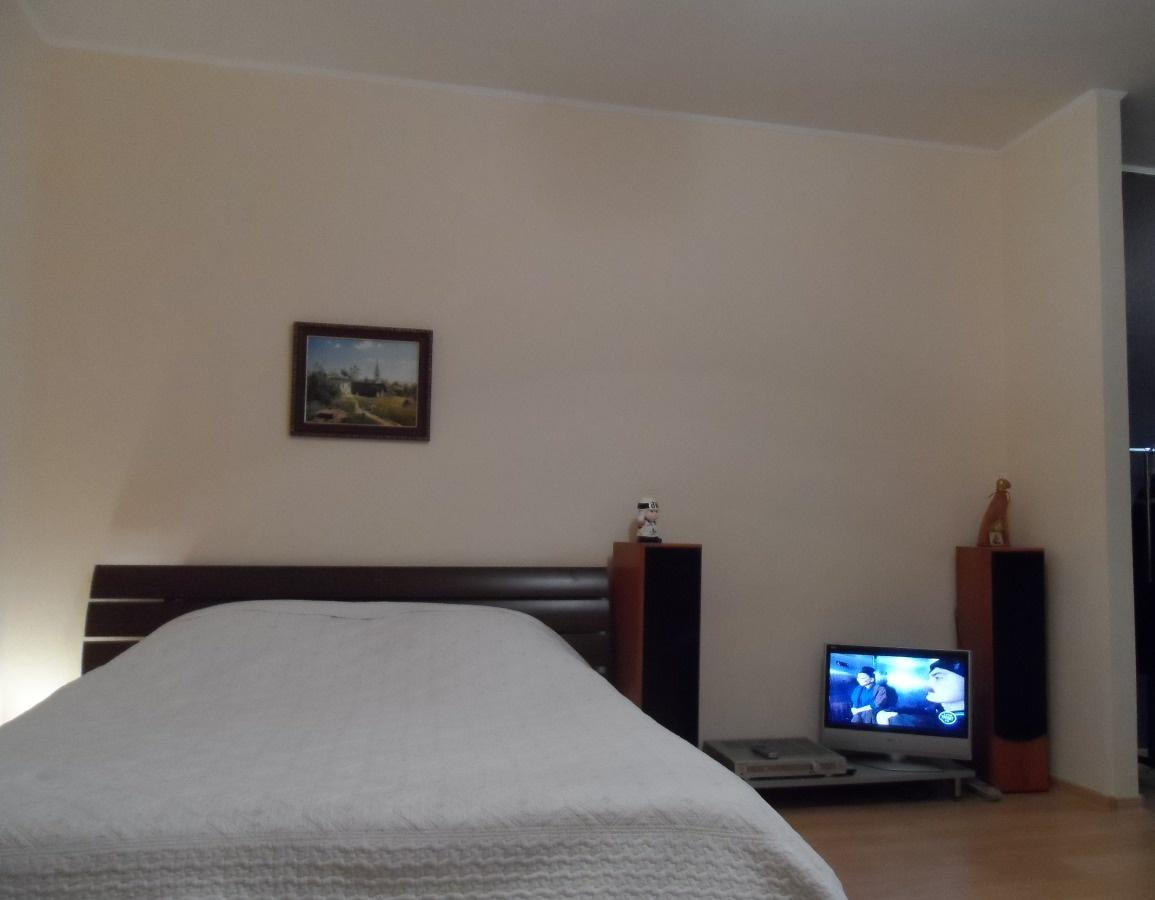 Екатеринбург — 1-комн. квартира, 34 м² – Куйбышева, 98 (34 м²) — Фото 1