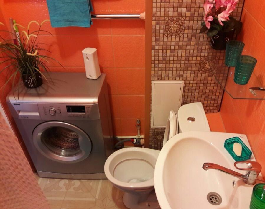 Екатеринбург — 1-комн. квартира, 25 м² – РЕСПУБЛИКАНСКАЯ, 5 (25 м²) — Фото 1