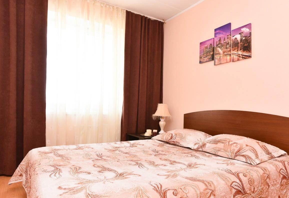 Екатеринбург — 2-комн. квартира, 70 м² – Фурманова, 123 (70 м²) — Фото 1