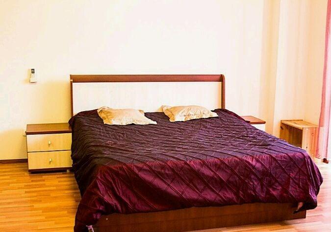 Екатеринбург — 1-комн. квартира, 55 м² – Хохрякова, 72 (55 м²) — Фото 1