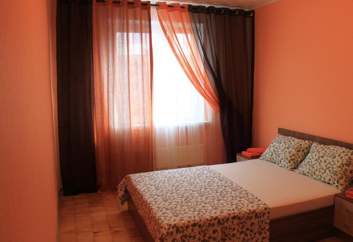 Екатеринбург — 2-комн. квартира, 60 м² – Белинского, 156 (60 м²) — Фото 1