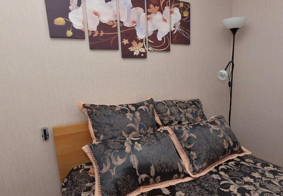 Екатеринбург — 2-комн. квартира, 50 м² – Утренний пер, 7 (50 м²) — Фото 1