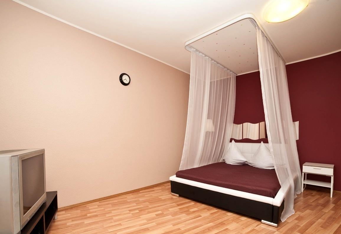 Екатеринбург — 1-комн. квартира, 48 м² – Малышева, 4-б (48 м²) — Фото 1