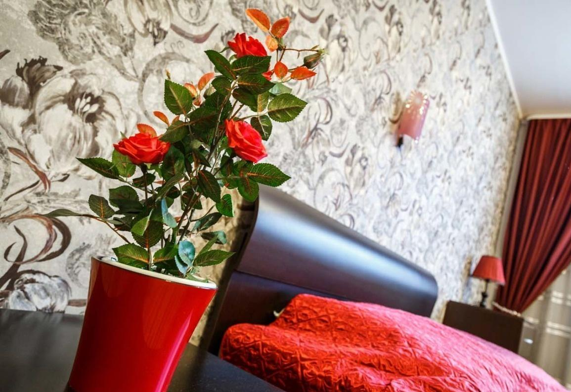 Екатеринбург — 1-комн. квартира, 62 м² – Улица Шейнкмана, 90 (62 м²) — Фото 1