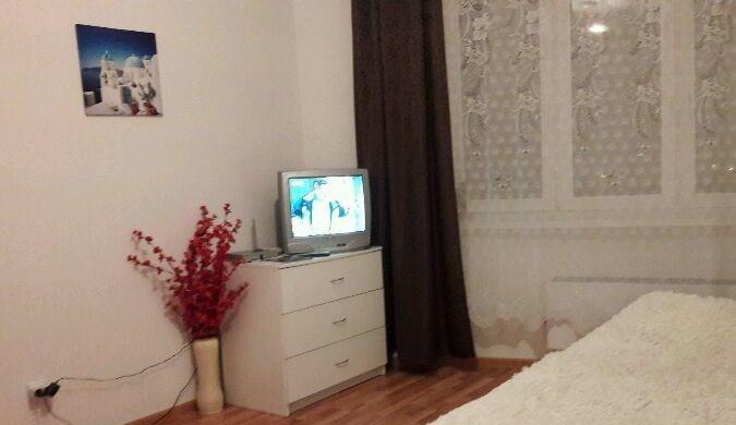 Екатеринбург — 1-комн. квартира, 40 м² – Бакинских комиссаров, 99 (40 м²) — Фото 1