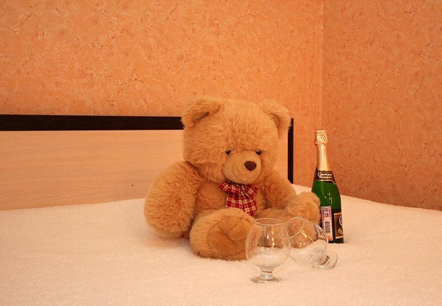 Екатеринбург — 1-комн. квартира, 34 м² – Улица Академика Шварца, 18к1 (34 м²) — Фото 1