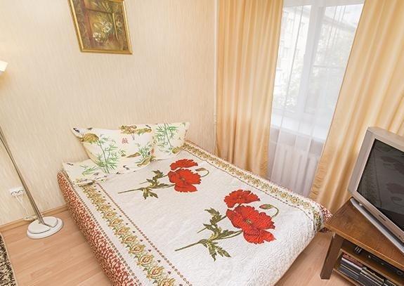 Екатеринбург — 1-комн. квартира, 32 м² – Малышева, 106 (32 м²) — Фото 1
