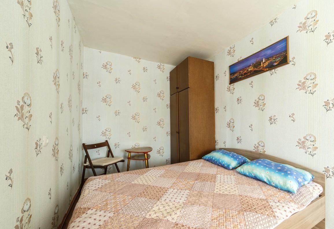Екатеринбург — 2-комн. квартира, 44 м² – Челюскинцев, 29 (44 м²) — Фото 1