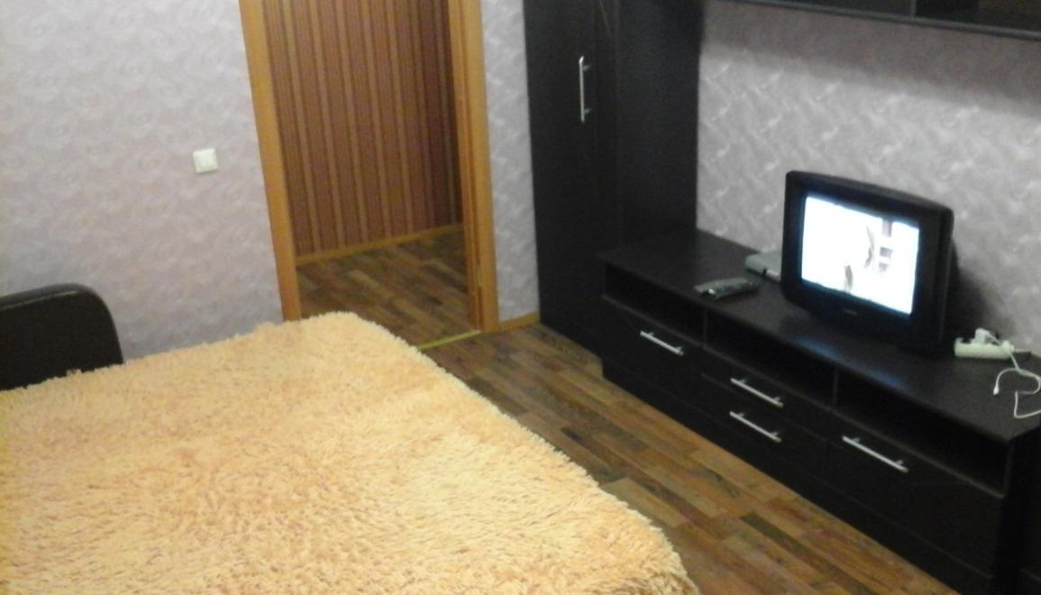 Екатеринбург — 1-комн. квартира, 36 м² – Восстания, 101 (36 м²) — Фото 1