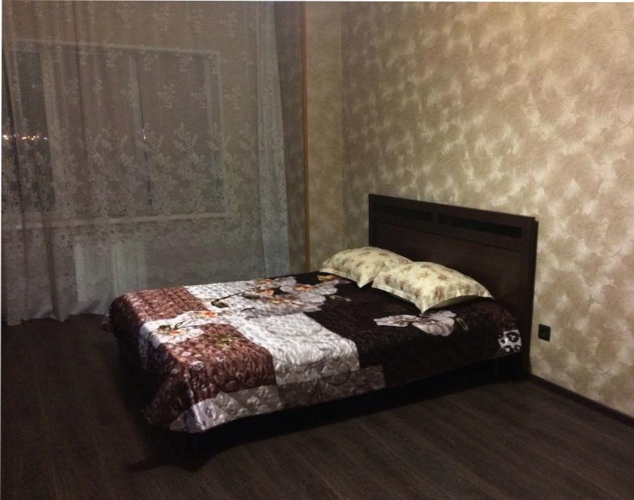 Екатеринбург — 1-комн. квартира, 42 м² – Сурикова, 53 (42 м²) — Фото 1
