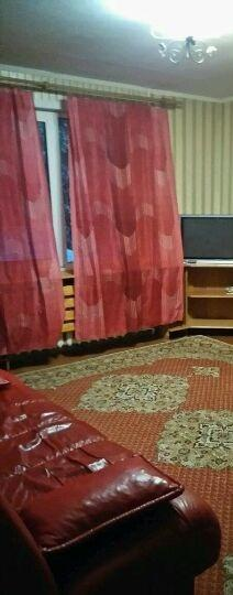 Екатеринбург — 3-комн. квартира, 58 м² – Советская (58 м²) — Фото 1