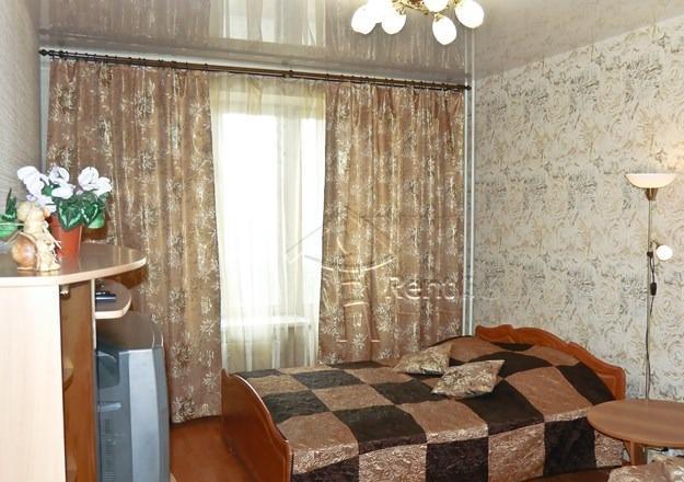 Екатеринбург — 1-комн. квартира, 44 м² – Кузнецова, 21 (44 м²) — Фото 1