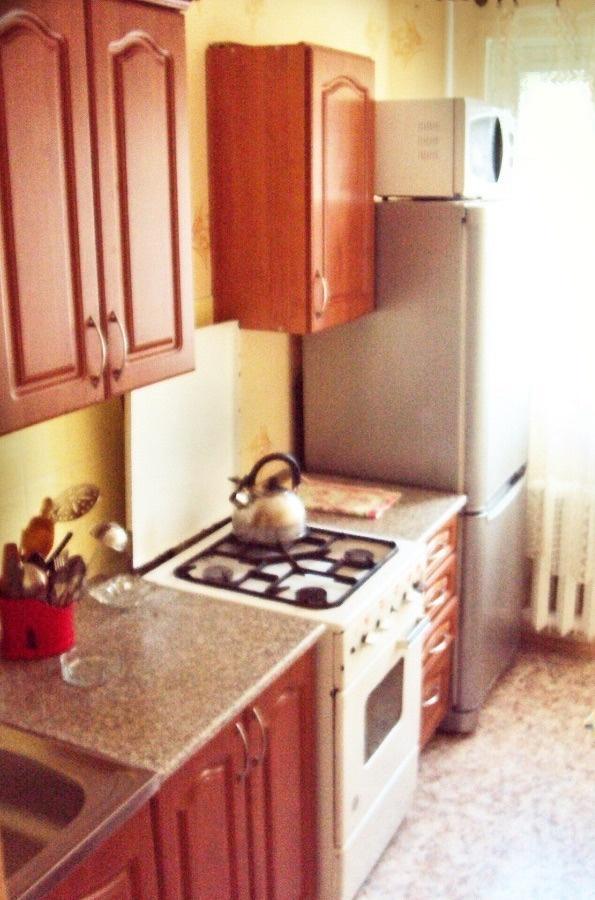 Екатеринбург — 2-комн. квартира, 50 м² – Фрунзе, 62 (50 м²) — Фото 1