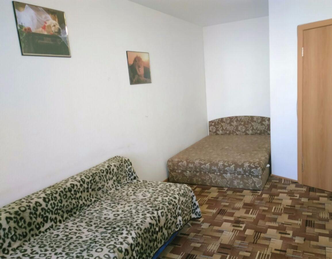 Екатеринбург — 1-комн. квартира, 40 м² – Восстания, 101 (40 м²) — Фото 1