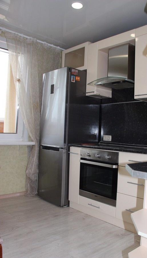 Екатеринбург — 1-комн. квартира, 42 м² – Щербакова, 5а (42 м²) — Фото 1