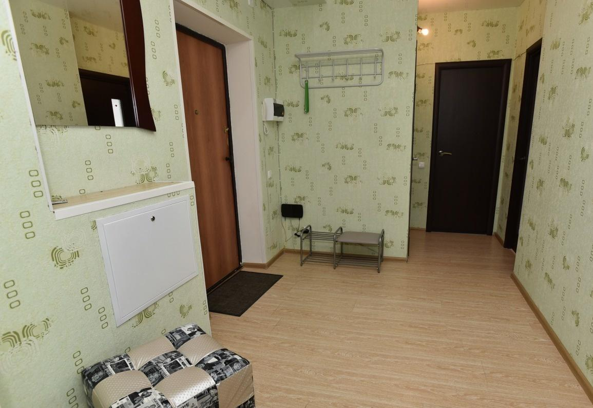 Екатеринбург — 2-комн. квартира, 75 м² – Громова, 30 (75 м²) — Фото 1