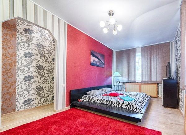 Екатеринбург — 1-комн. квартира, 38 м² – Кузнецова, 14 (38 м²) — Фото 1