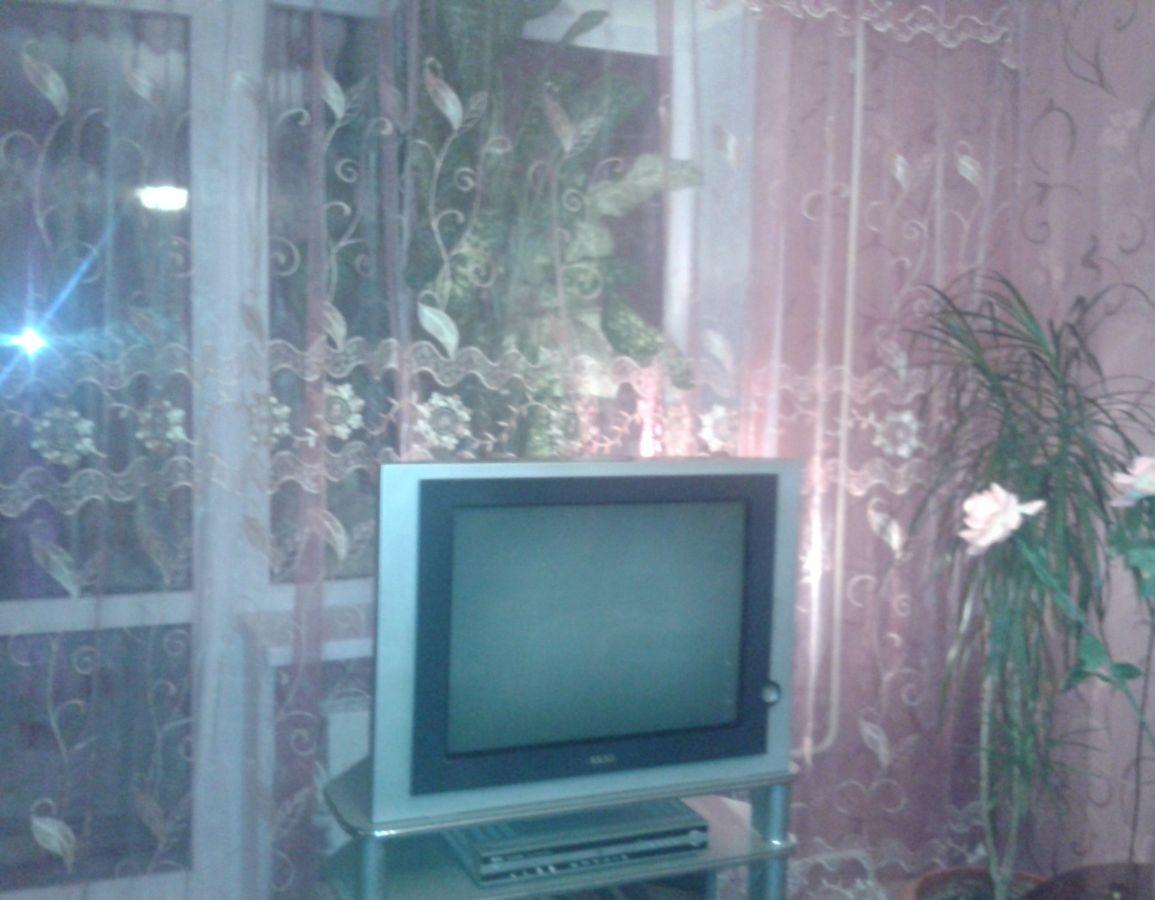 Екатеринбург — 1-комн. квартира, 35 м² – Белинского, 78 (35 м²) — Фото 1