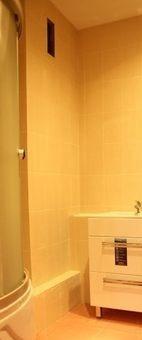 Екатеринбург — 1-комн. квартира, 69 м² – Куйбышева, 159а (69 м²) — Фото 1