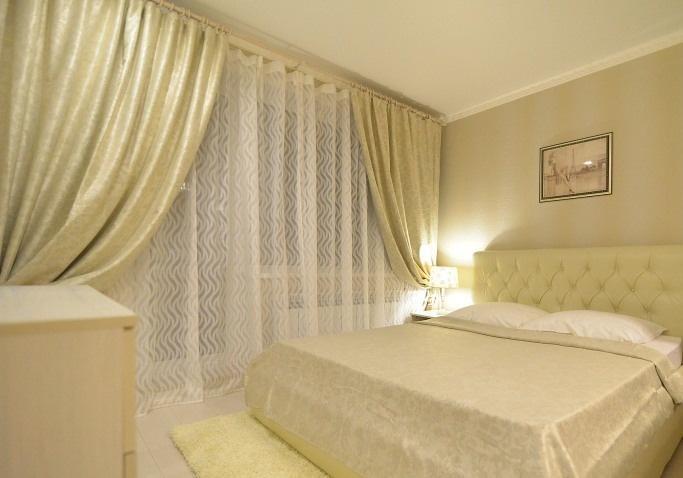 Екатеринбург — 1-комн. квартира, 35 м² – Куйбышева, 48Б (35 м²) — Фото 1