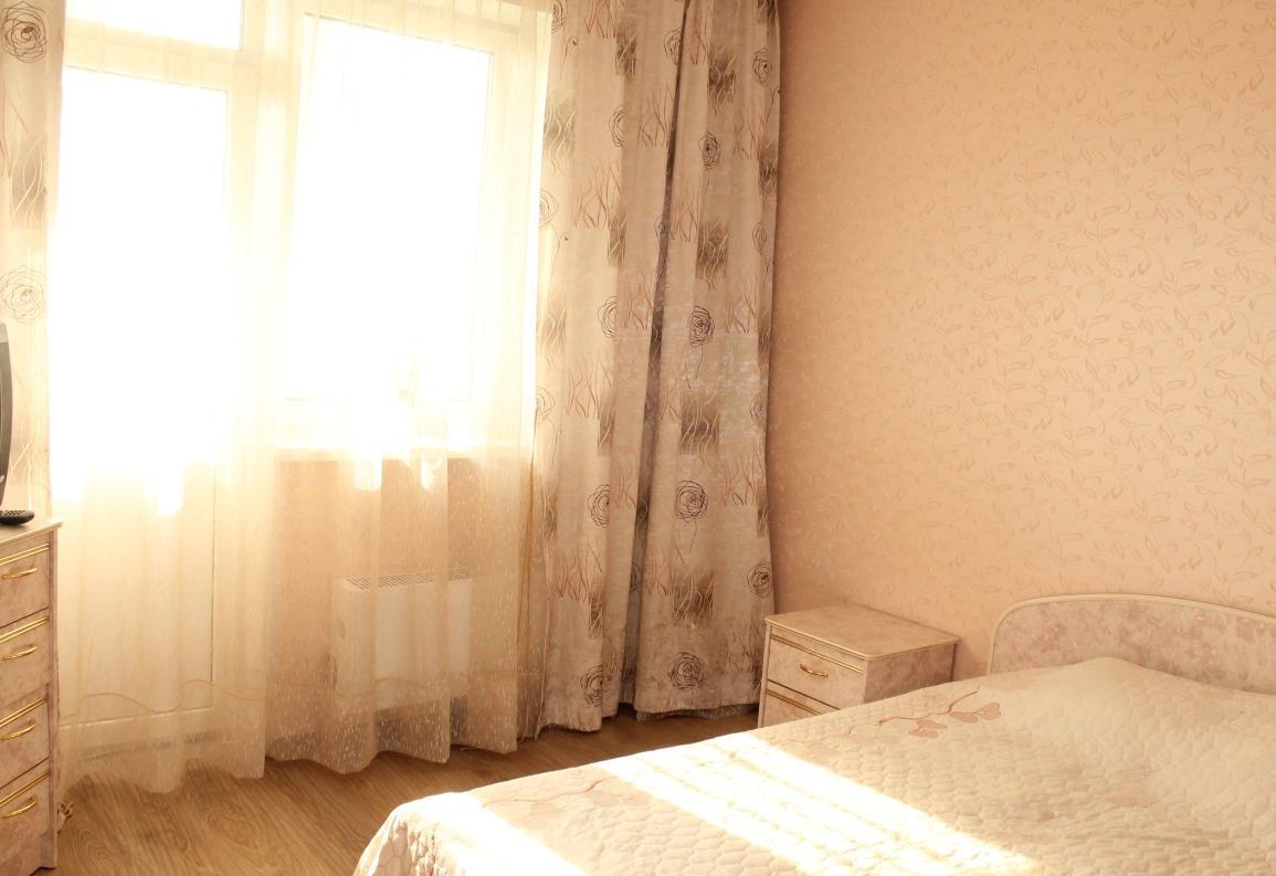 Екатеринбург — 1-комн. квартира, 50 м² – Улица Саввы Белых, 1 (50 м²) — Фото 1