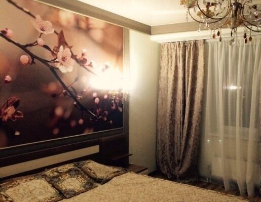 Екатеринбург — 1-комн. квартира, 48 м² – Белинского, 177А (48 м²) — Фото 1