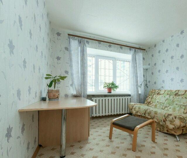 Екатеринбург — 1-комн. квартира, 32 м² – Шевченко  29 (32 м²) — Фото 1
