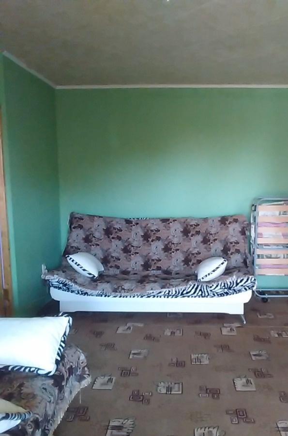 Екатеринбург — 2-комн. квартира, 49 м² – Гочуа13 (49 м²) — Фото 1