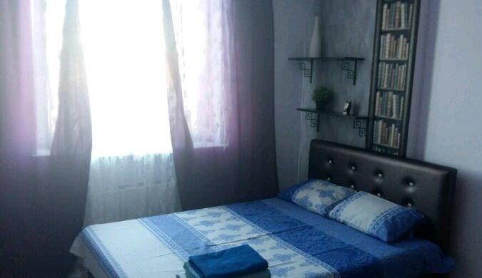 Екатеринбург — 1-комн. квартира, 42 м² – Щорса, 103 (42 м²) — Фото 1