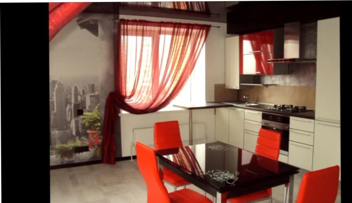 Екатеринбург — 1-комн. квартира, 40 м² – Союзная, 2 (40 м²) — Фото 1