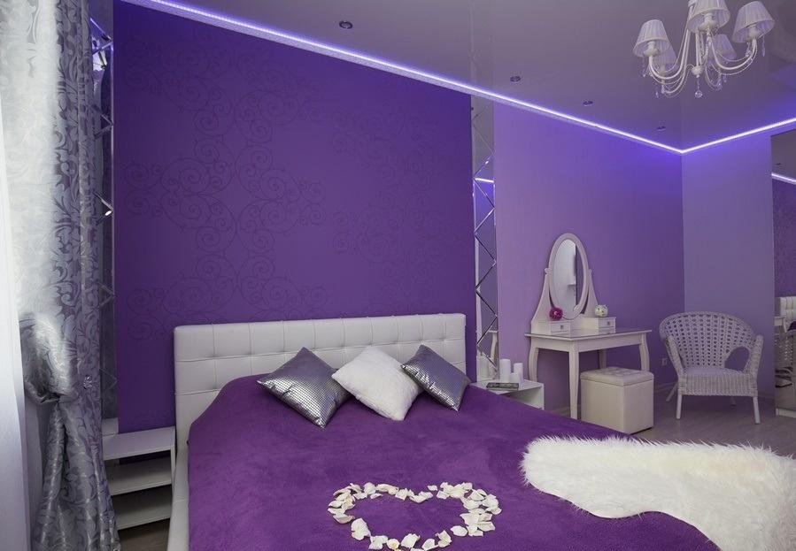 Екатеринбург — 1-комн. квартира, 45 м² – Циолковского, 29 (45 м²) — Фото 1