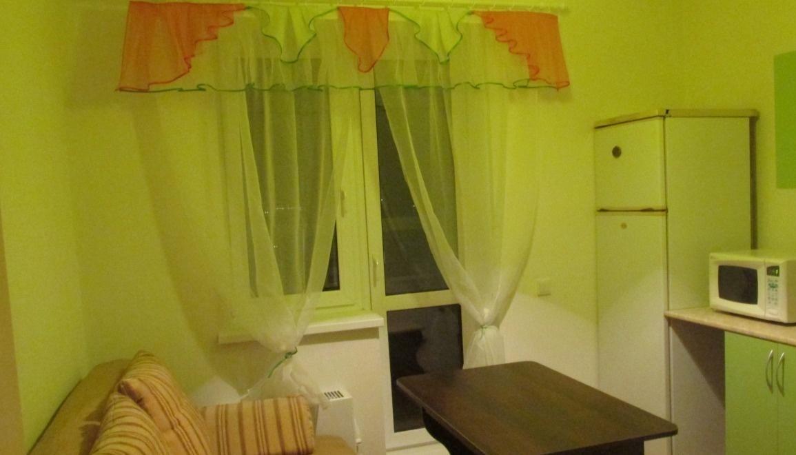 Екатеринбург — 1-комн. квартира, 40 м² – Бахиванджи, 22а (40 м²) — Фото 1
