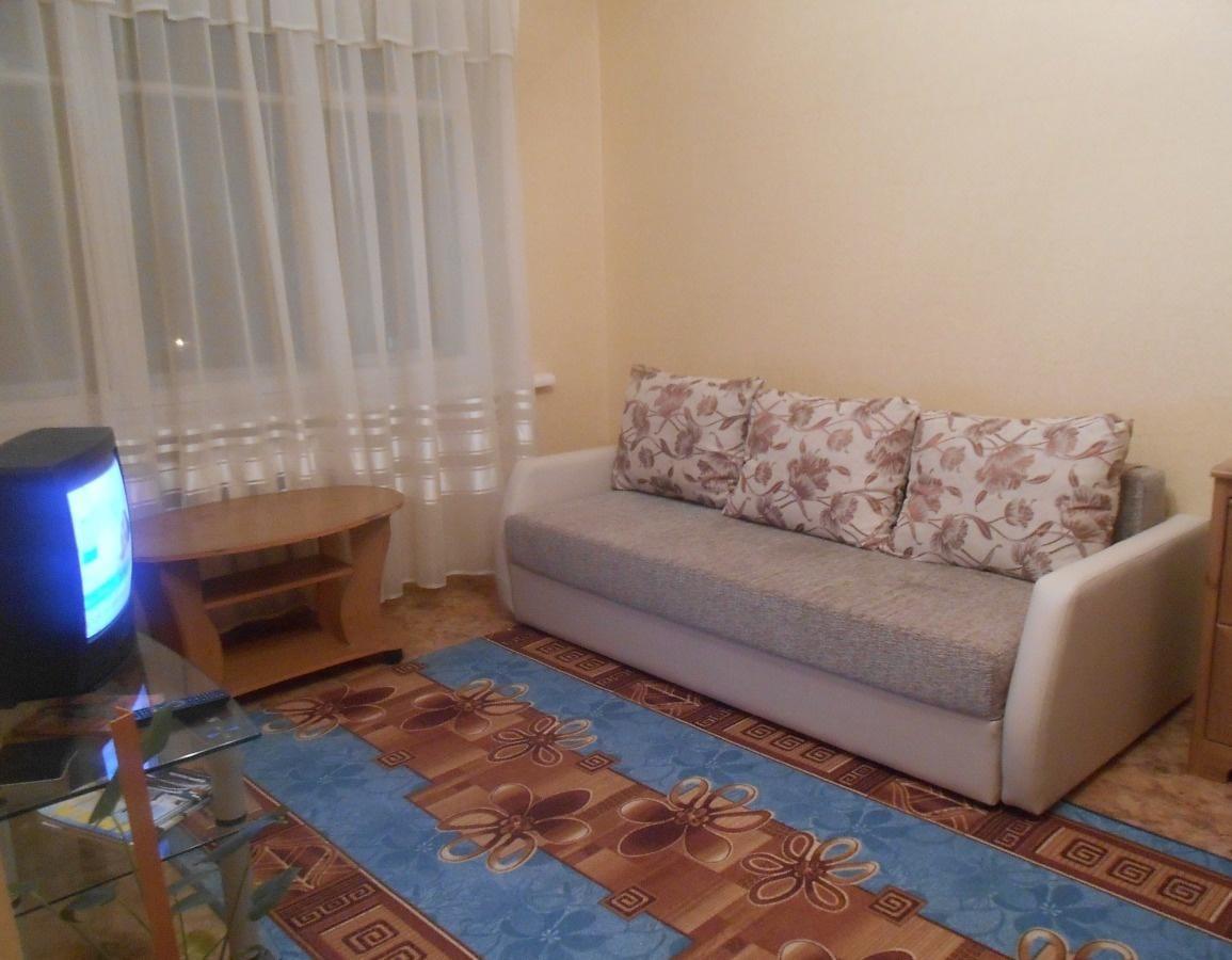 Екатеринбург — 1-комн. квартира, 33 м² – Космонавтов, 58 (33 м²) — Фото 1